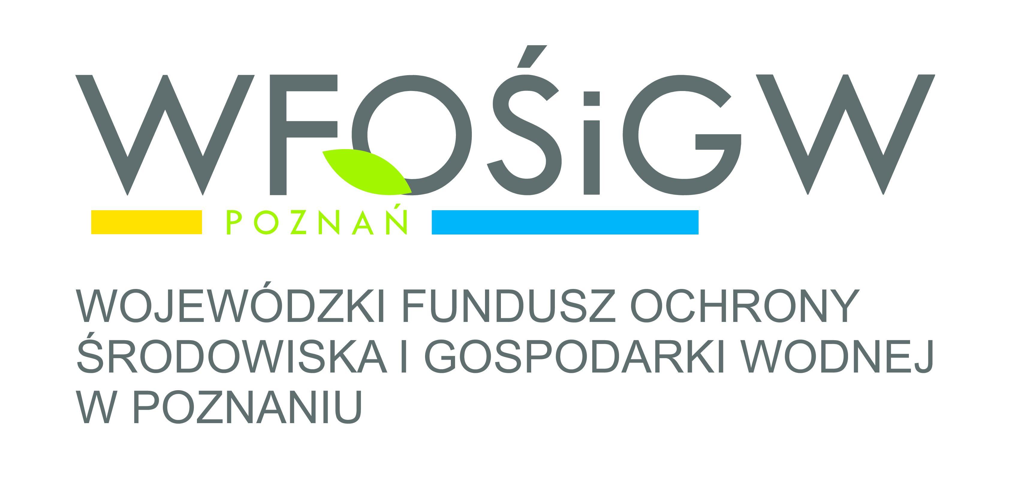 OSP Kórnik